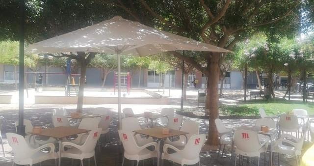 REF. 875 CAFETERÍA CERVECERÍA SAN VICENTE - foto 1