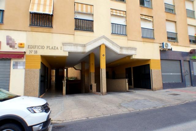 FÁTIMA - ARCOS DE LA FRONTERA - foto 4