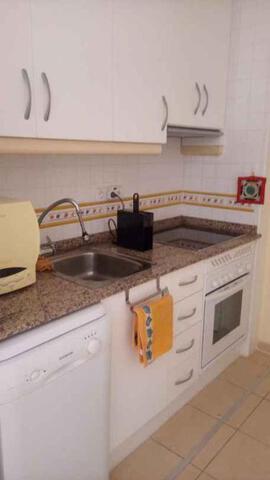 CASAS PREFABRICADAS 8 X 4 - foto 2