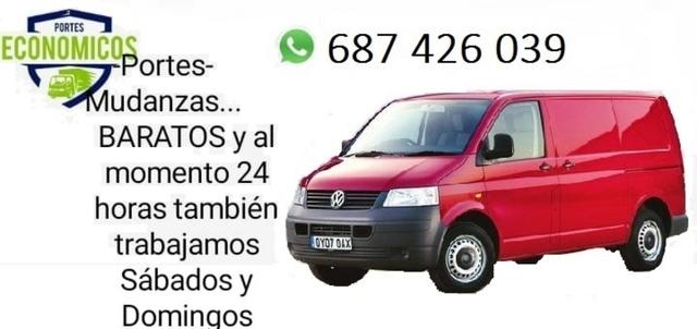 VARIOS SERVICIOS. . .  - foto 1