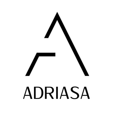 ESTUDIO ARQUITECTURA + CONSTRUCTORA - foto 1