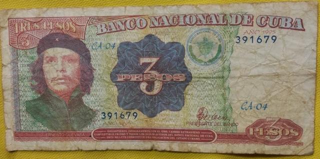 Billetes Y Sellos Del Mundo