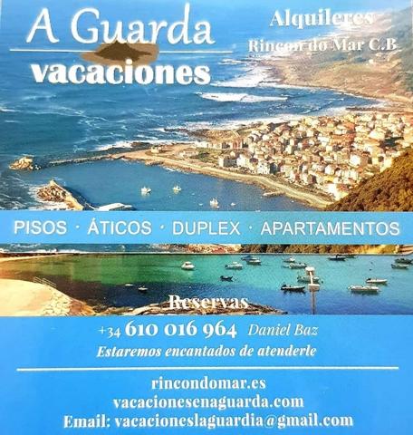 495€(14-21)JULIO - SAN CAYETANO 26 - foto 7