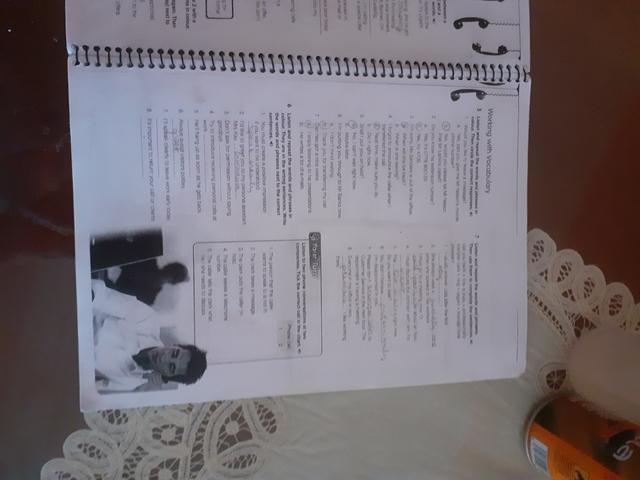 BUSINESS ADMINISTRATION & FINANCES 1 - foto 2