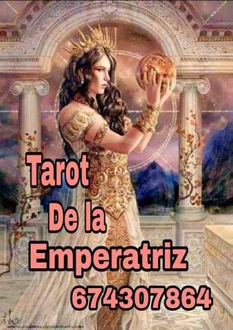 TAROT GRATIS - foto 1