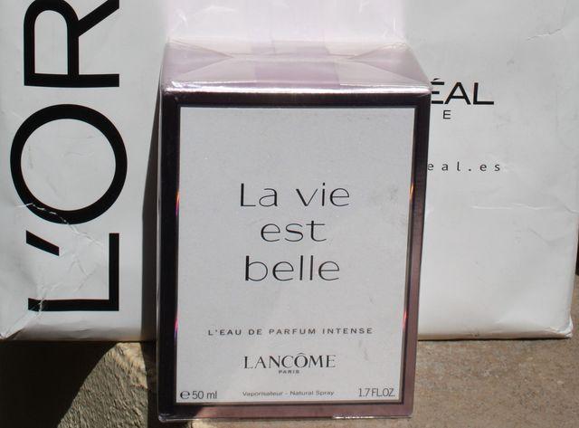 MILANUNCIOS   Comprar y vender perfumes y colonias lancome