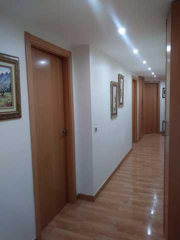 EL RODEO-3DORMITORIOS-159. 000€ - foto 8