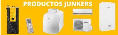 TÉCNICO TERMOS DE GAS  Y ELÉCTRICOS - foto 2