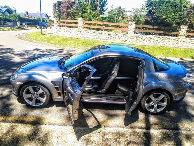 Deluxe Alfombra de goma Totalmente a Medida Coche Tapetes Tesla Modelo S con Fijaciones
