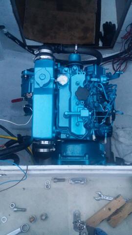 BENETEAU BAROUDEUR F680 MK1 - foto 4