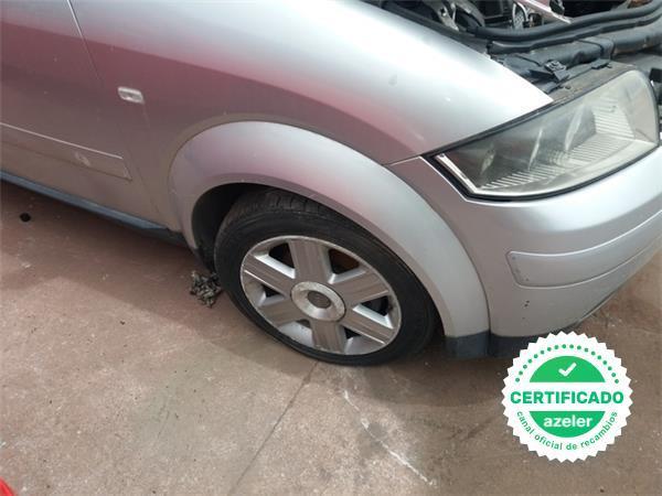 Audi a2 clima mando de clima mando 8z0820043d 36 meses de garantía