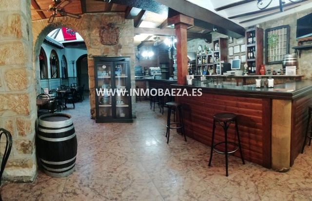 VENTA DE LOCAL COMERCIAL EN BAEZA - foto 3