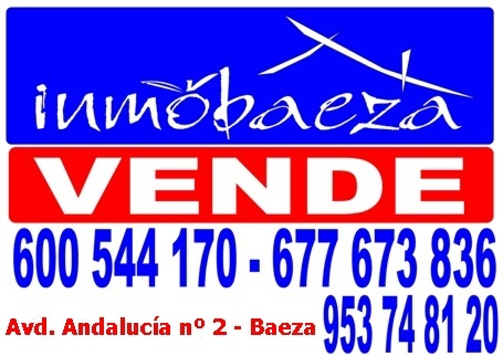 VENTA DE LOCAL COMERCIAL EN BAEZA - foto 6