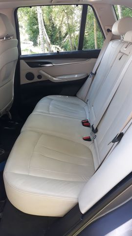 BMW - X5 - foto 5