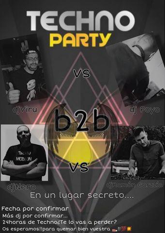 DJ PROFESIONAL - foto 3