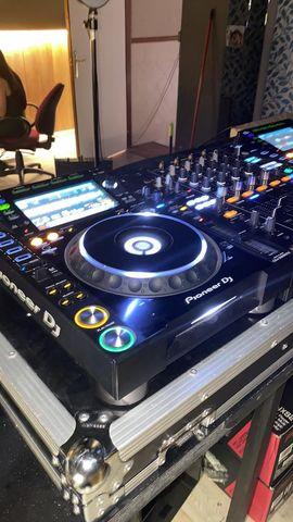 DJ PROFESIONAL - foto 4