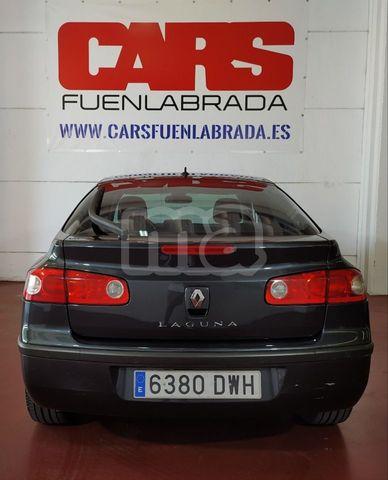 Renault Grand Scenic 2003-2009 Puerta Ala Espejo climatizada eléctrico IMPRIMADO Lado Izquierdo