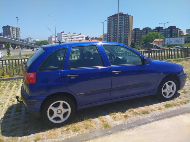 Brink Gancho de remolque para Vauxhall Corsa Hatchback D e 2006 en-Desmontable Barra de remolque