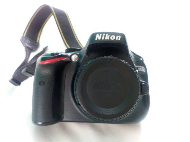 G3X Cámaras Tapa De Zapata Para Canon Power Shot G10 G16 G1X G12 G15 G11
