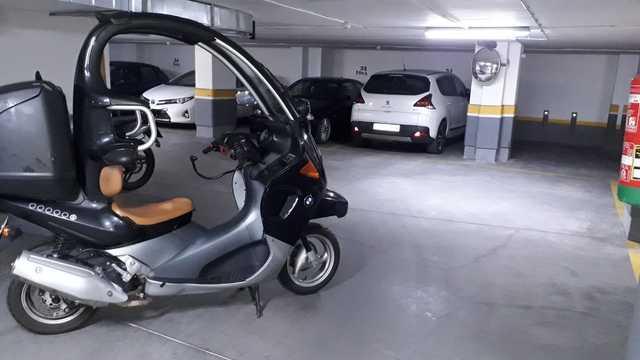 BMW - C1 - foto 2