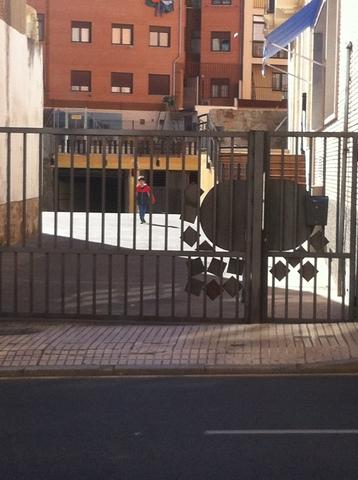 LA MARINA - AVDA.  PORTUGAL - foto 1