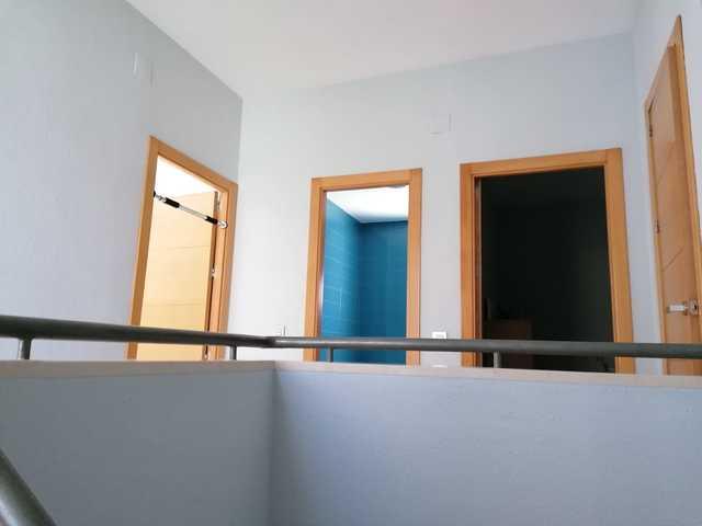 CASA EN LOS MIRADORES.  REF7201.  - foto 8