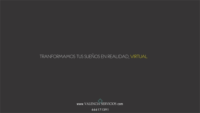 DELINEANTE PROYECTOS RENDER 3D - foto 7