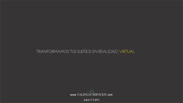 DELINEANTE PROYECTO RENDER 3D - foto 6