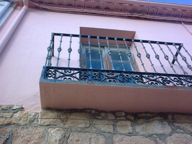 BONITA CASA - foto 3