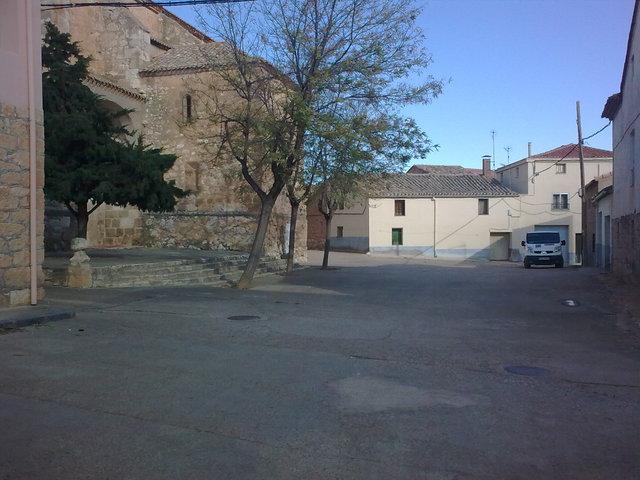 BONITA CASA - foto 5