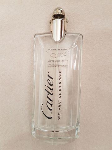 MILANUNCIOS | Comprar y vender Perfumes y colonias hombre en