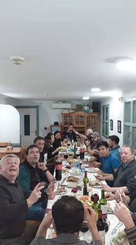 MILAGROSA - BLAS DE LA SERNS - foto 3