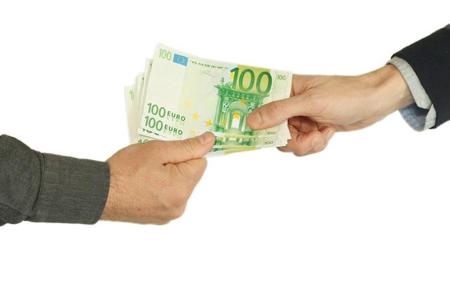 FINANCIERA EN ALQUILERES:  HASTA 30. 000 - foto 3