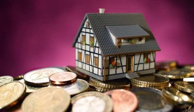 FINANCIERA EN ALQUILERES:  HASTA 30. 000 - foto 4