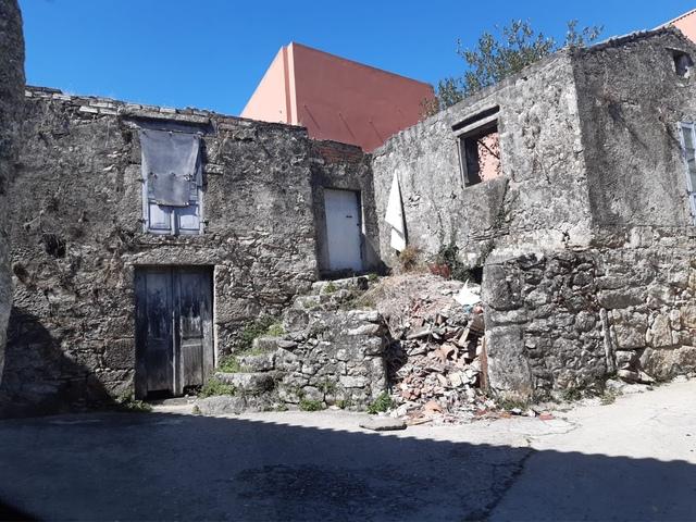 CASA EN LA GUARDIA - foto 1