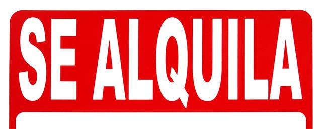 FINANCIERA EN ALQUILERES:  HASTA 30. 000€ - foto 1