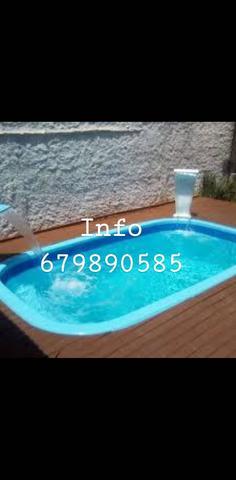 TUS CASAS DE CALIDAD Y PISCINAS - foto 6