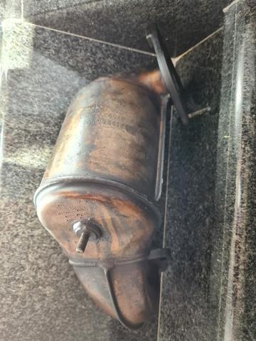 BOMBA INYECCIÓN RENAULT MEGANE II - foto 5