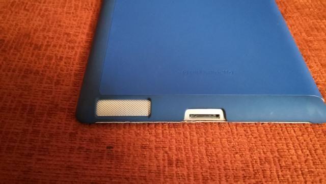 IPAD 16GB WIFI.  - foto 2