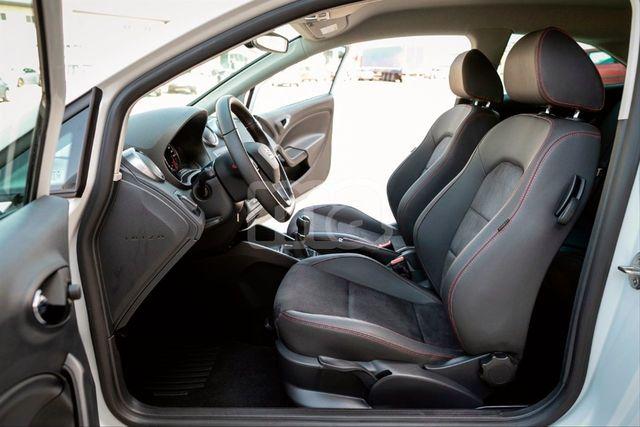 Protección solar persianas para Skoda Octavia Limousine 6//2004-1//2013 completamente-set auto