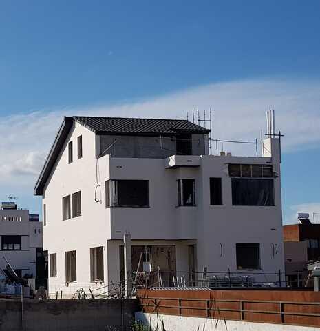 CONSTRUCCION AL AUTOPROMOTOR - foto 1