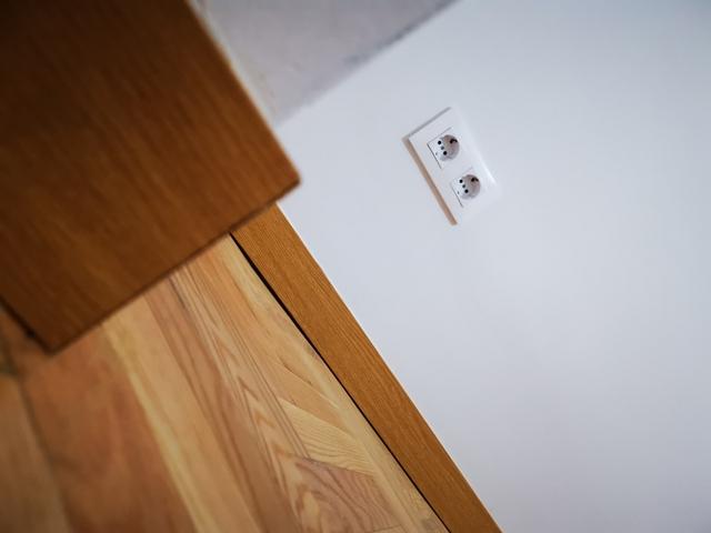 SERVICIOS DE ELECTRICISTA - foto 2