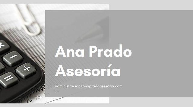 ASESORÍA ECONOMICA EN VIGO - foto 1