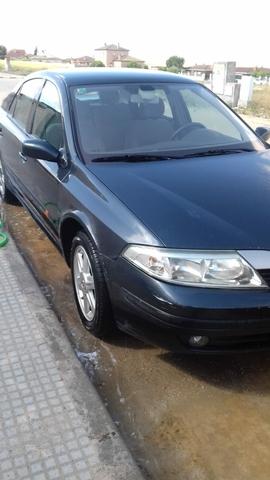 Mil Anuncios Com Renault Laguna En Castilla La Mancha Renault Laguna De Segunda Mano En Castilla La Mancha Compra Venta De Renault Laguna De Ocasion En Castilla La Mancha