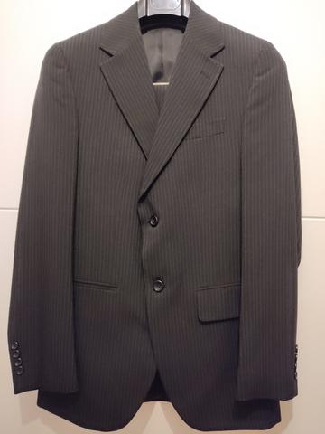 traje chaqueta hombre talla m badajoz