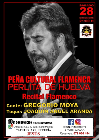 * * CLASES DE GUITARRA ESPAÑOLA* *  - foto 5