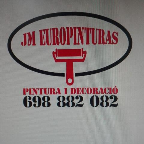 PINTURAS / ALISADOS / DECORACIO - foto 5