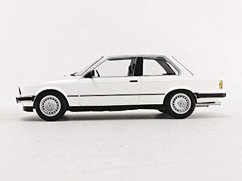 CONTENEDOR LLENO DE REPUESTOS BMW E30 - foto 6