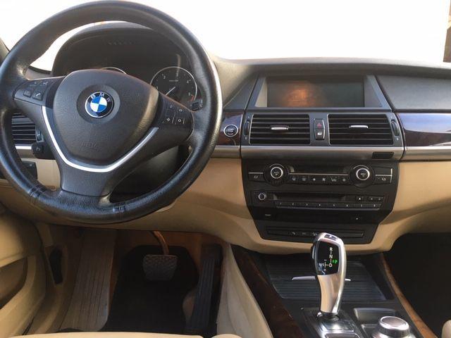 BMW - X5 - foto 9