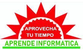 APRENDE INFORMÁTICA ESTE VERANO - foto 1